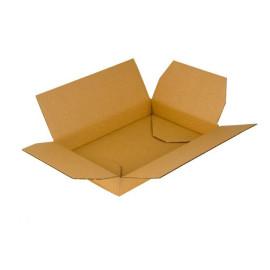 Papkasser 300x200x50 - 20 stk.