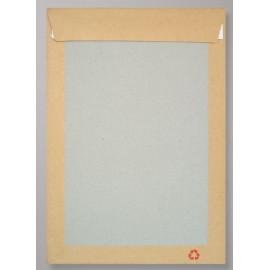 Papkonvolut 324 x 229 mm (C4)