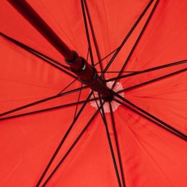 Paraply Fernando