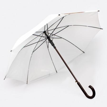 Paraply Antonio
